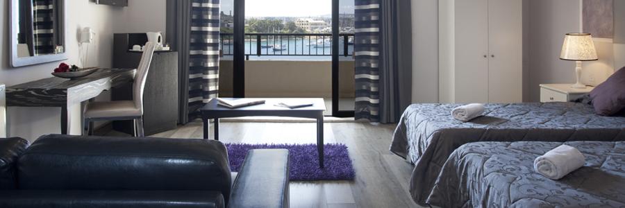 Sliema marina hotel sliema malta (33)