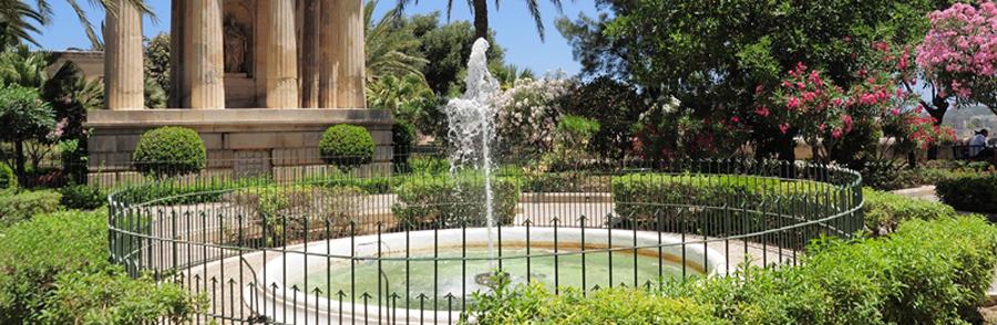 overview-of-the-lower-barrakka-gardens