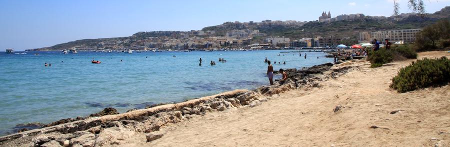 Mellieha-Bay (2)