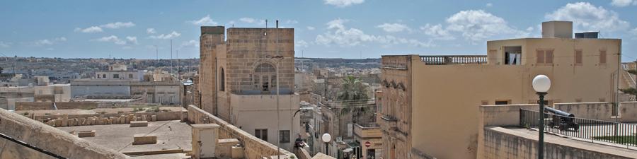 Rabat_Malta_Banner