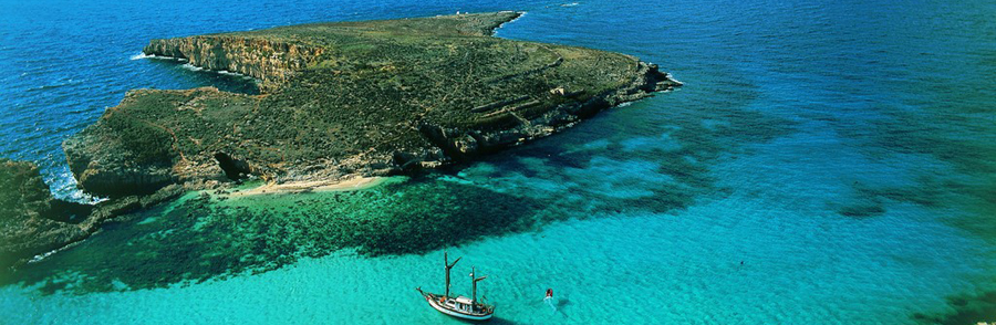 visiter-malte-Blue-Lagoon